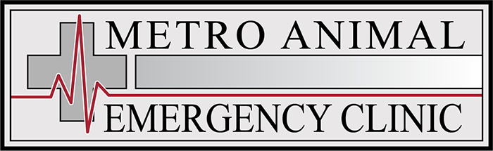 Metro Animal Emergency Clinic